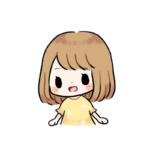 yayoi