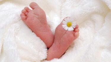 妊婦さんにおすすめ記事まとめ【マタニティ用品や体験談】