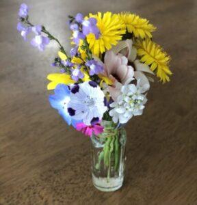 花瓶 小瓶 花
