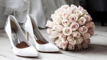 結婚式二次会やらなきゃよかった。なしでもいいかな?するかしないかはどこで決める?